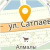 """АО """"ШЫМКЕНТМАЙ """" Представительство в г. Алматы"""