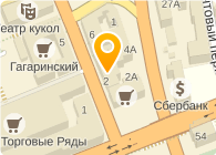 ООО МЕТАЛЛИСТ