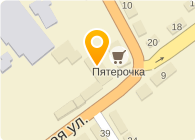 ООО ПИЛОН