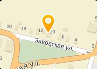 ЗАО ПЛАСТ ПРОФИЛЬ