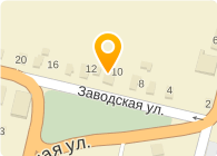 ВИТЯЗЬ, ОАО