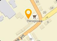 АЛЕКСАНДРОВСКИЙ ЗЖБИ ЖЕЛЕЗОБЕТОН, ОАО