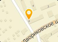 ТРОЙКА ТД, ООО