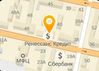 ВЫМПЕЛКОМ-РЕГИОН ОАО БЕЛГОРОДСКИЙ ФИЛИАЛ