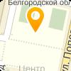 СОФТРАСТ