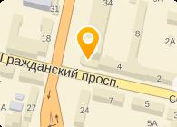 ООО АРГОПАК
