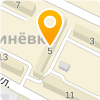 ОАО БЕЛГОРОДСКИЙ МОЛОЧНЫЙ КОМБИНАТ