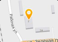ВИА-ПЛ, ООО