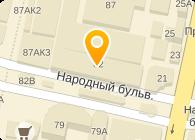 ГЕРАКЛ, ООО
