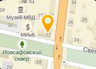 ГОЛОВНЫЕ УБОРЫ САЛОН-МАСТЕРСКАЯ, ЧП