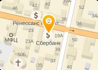 ТЕРВОЛИНА-БЕЛГОРОД, ООО