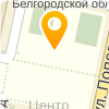 """ООО Интернет-Аптека  """"Мир Лекарств"""""""