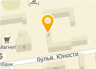 СВЕТ-А-МЕД, ООО
