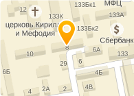 ТАРК, ООО