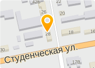 ТРУБООПТТОРГ, ЗАО