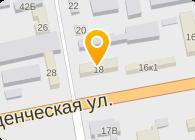 ХИМСЕРВИС, ООО