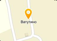 БЕНОЛ, ООО