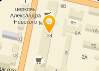 ООО 1000 МЕЛОЧЕЙ