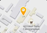 РЕГИОН РЕСУРС, ООО
