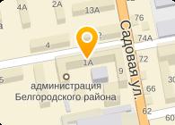 БЕЛФАСТ, ООО