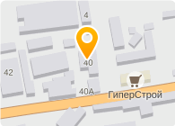 СЛАВЯНСКИЙ ЛЕС, ООО