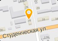 БЕЛГОРБЛОК, ООО