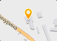 КРАСКИ КВИЛ ЗАВОД, ООО