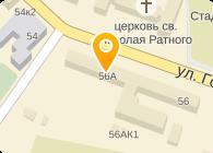 ОПЛОТ, ООО