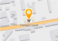 ООО АВИКА