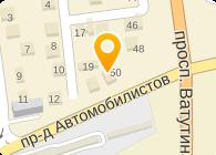 ОНИКС-МАРКЕТ, ЗАО