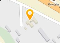 БЕЛГОРОДЖИЛСТРОЙ, ООО