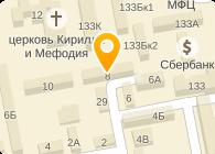 БЕЛЕВРОСТРОЙ, ООО