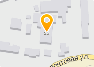 СТРОИТЕЛЬНО-МОНТАЖНЫЙ ПОЕЗД № 608 НАТС, ОАО