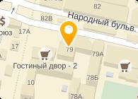 ФИНАНСОВО-СТРОИТЕЛЬНАЯ КОМПАНИЯ-97 (ФСК-97) ДП, ЗАО
