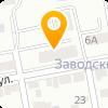 ТРИАЛ-ТЕХНО