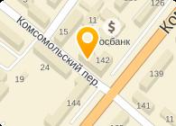 РОСБАНК ОАО АКБ ОРЛОВСКИЙ ФИЛИАЛ