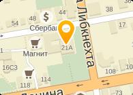 РОСБАНК АКБ, операционная касса г. Покрова № 393/1