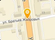 ОАО РОСБАНК, СРЕДНЕРУССКИЙ ФИЛИАЛ