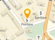 ОАО РОСБАНК
