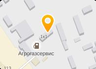 ООО АГРОГАЗСЕРВИС