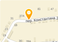 МЕТАЛЛ ЧЕРНОЗЕМЬЯ-БЕЛГОРОД