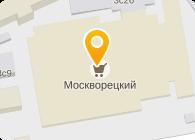 ООО АНСТРОЙ