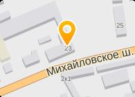 ТОРГОВО-ПРОМЫШЛЕННАЯ ГРУППА