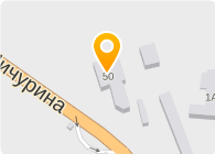 КРАСКИ КВИЛ