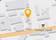 ПРОФЕВРО, ООО