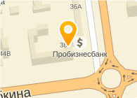 КОМФОРТ ГРИГОРЬЕВ Р. В., ЧП