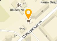 СТРОЙ ЭКСПО, ООО