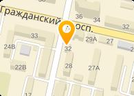 УФМС по Белгородской области