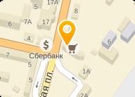 УСПЕХ-ПЛЮС