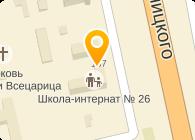 ФИНМАРКЕТ